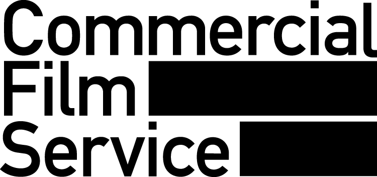 COMMERCIAL FILM SERVICE